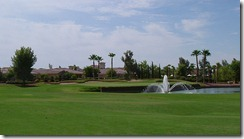 Corte Bella Golf Club Hole 15